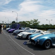 SUPER CAR COLLECTION(イメージ)